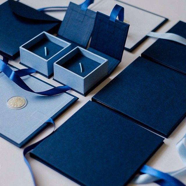 Male set Packing: boxes for flash drives, cases for disks Envelopes for disks in…