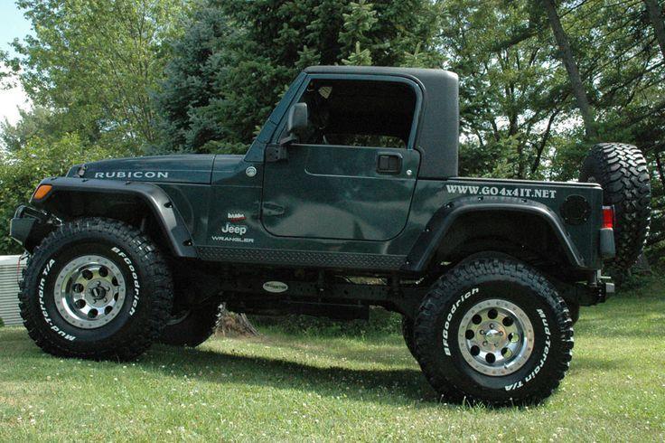 2003-jeep-wrangler-rubicon-rubitrux-conversion