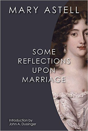 """reflections upon marriage """"authentic married love is caught up into divine love,"""" catechism of the catholic church, 1639 this chapter will present information on the marital friendship, romantic love and sexuality in marriage from john paul ii's important book, love and responsibility, pope benedict xvi's writings and the catechism of the catholic church."""