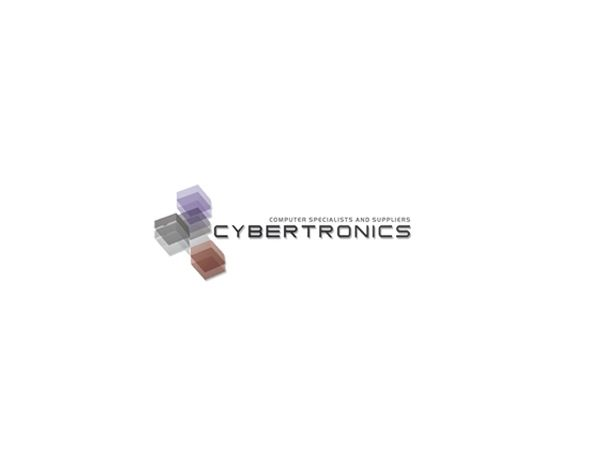CYBERTRONICS_ Computer Specialist & Suppliers
