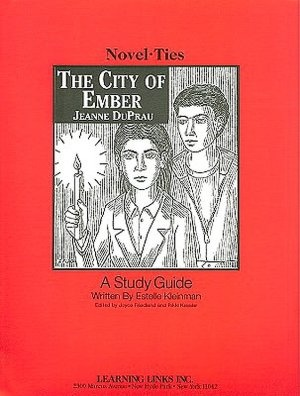 the city of ember analysis In the novel, the city of ember by jeanne duprau ( located in the about the author section) the antagonist happens to be the same man that caused all the power outages  from what we know of he goes by mayor number seven from many year.