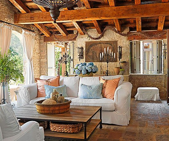 Better Living Patio Rooms Fascinating Design Ideas
