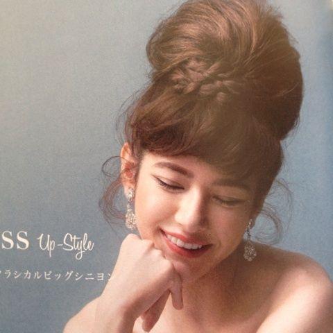 和装 前撮り② の画像 Jasmine's Palace Wedding - パレスホテルの花嫁 -