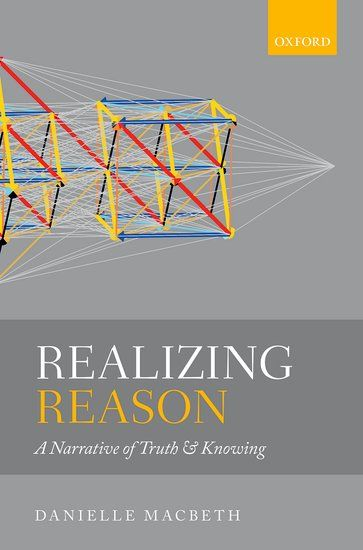 Realizing Reason pursues three interrelated themes. First, it traces the essential moments in the historical unfolding—from the ancient Greeks, through Descartes, Kant, and developments in the nineteenth century, to the present—that culminates in the realization of pure reason as a power of knowing. Second, it provides a cogent account of mathematical practice as a mode of inquiry into objective truth.
