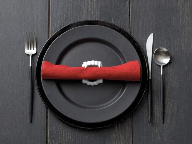 Zu Hause mit Helena | Blog über Dekorieren, Basteln, hemmafix Essen und Backen