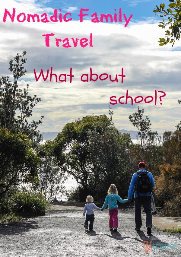 Pros & cons of home schooling & distance education