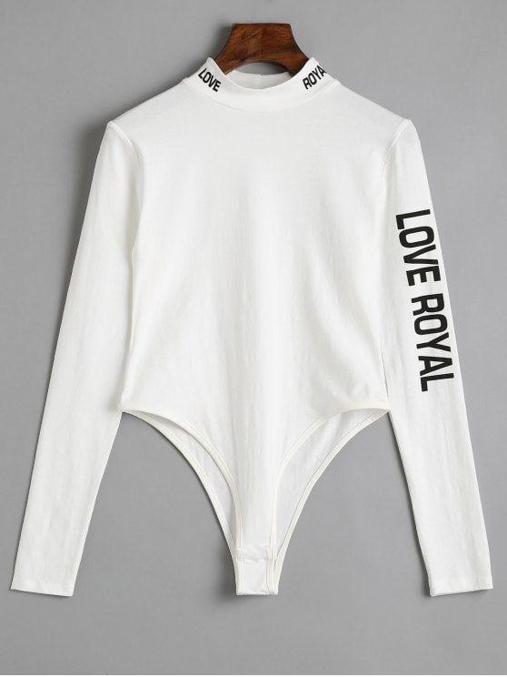 Un sito con una amplia selección de ropa de moda para mujer ... 04971d3355d35