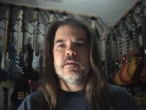 Guitar steel guitar tablature : 1000+ images about Steel Guitar on Pinterest
