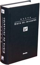 Bolsillo. biblia de bolsillo modelo 1  Encuadernación en tapa dura, guaflex estampado a un color, cantos blancos. 1.750 páginas, formato 10x15, impreso en papel biblia ahuesado de 30 gr/m2.