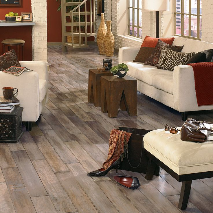 Inspired By Global Influences And American Home Wood Furnishing Trends,  Mannington Hardwood Floors Are Designed To Look Great And Perform  Beautifully. Part 56