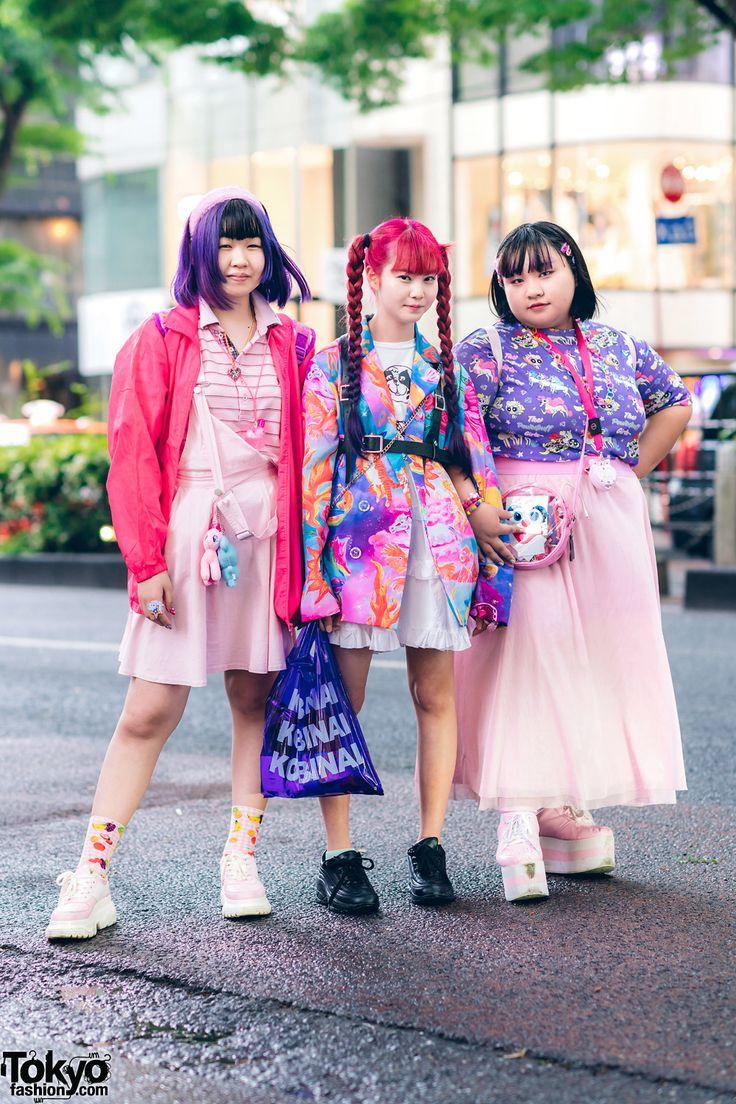 girls-nude-japanese-teens-fashion-in-tokyo-butt