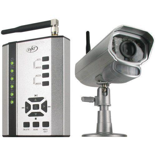 Digital video recorders surveillance camera upskirt cam version