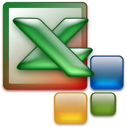 Excel 2007/10 poziom zaawansowany - zapisz się na http://www.edukey.pl/szkolenie/2