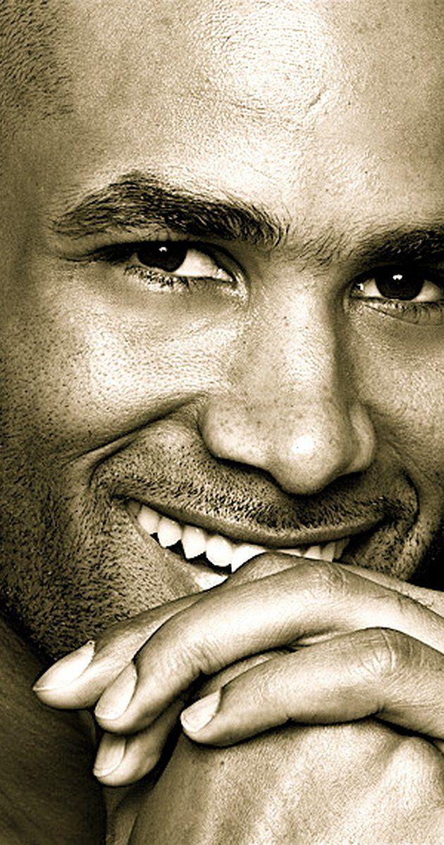Boris Kodjoe on IMDb: Movies, TV, Celebs, and more... - Photo Gallery - IMDb