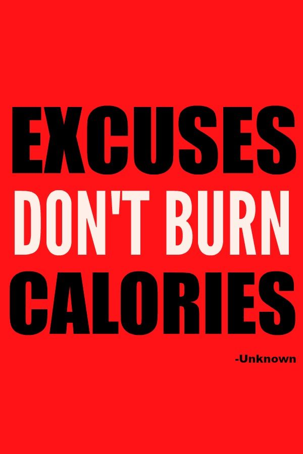 If you're looking for a little inspiration to help with your fitness and weightloss goals, this collection of 25 fitness motivation quotes will give you the boost you need. I chant # 10 to myself daily, and # 19 makes running on the treadmill seem less painful. ;)