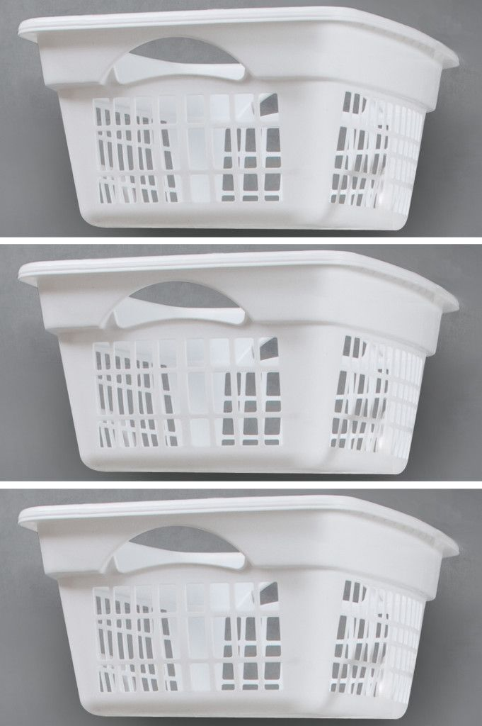 Laundry Baskets With Images Laundry Room Diy Wall Basket