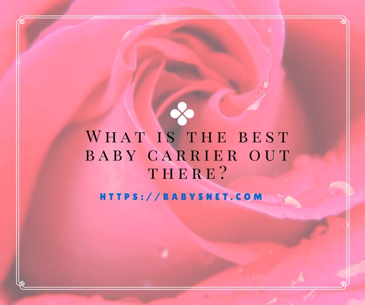 #breastfeeding #Birthplan #Pregnancy 3parenting #boyMomBoxSwap #newborn #mama #baby #lists #momfail #momwin #momlife #nursingpillow #nursingcover #nursing #nursingbra #Nannylife #nannyprobs #community #children #mothers #quote #childcare #childcareprovider #NursingTop #newmoms #stepmum #stepmom #proxyparent #babysitter #workingmums