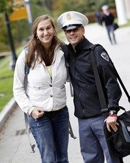 ROTC tips #norwich #military #university http://poland.nef2.com/rotc-tips-norwich-military-university/  # ROTC tips How to make ROTC work for you Reserve Officer Training Corps (ROTC) programs exist at hundreds of colleges and universities. Students who participate in ROTC learn the history and purpose of the military and may compete for opportunities to commission into the armed services upon graduation. Some students seek ROTC scholarships before they attend college, which helps cover all…