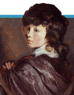 Christiaan Huygens wetenschapper