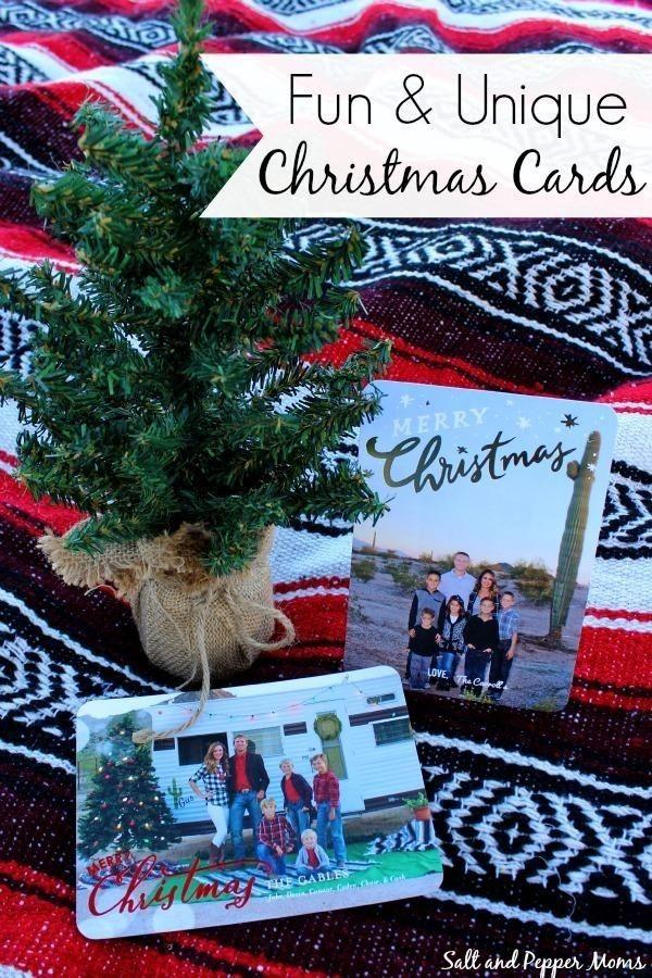 Superb Holiday Card Design #HolidayCard #DIY Holiday Cards