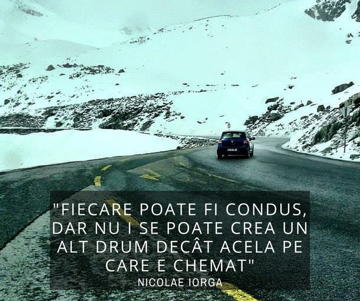 Sunteți de aceeași părere, fani Dacia?