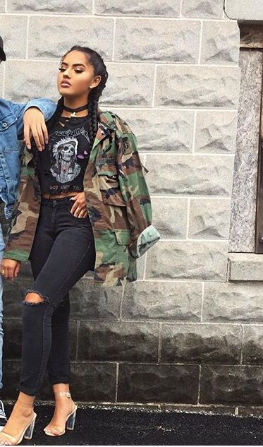 Find More at => http://feedproxy.google.com/~r/amazingoutfits/~3/cutMMoSzPfY/AmazingOutfits.page
