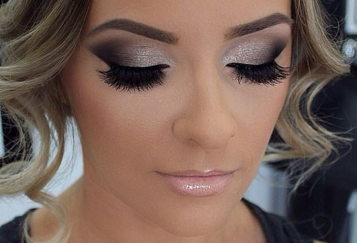 special event makeup - Google Search