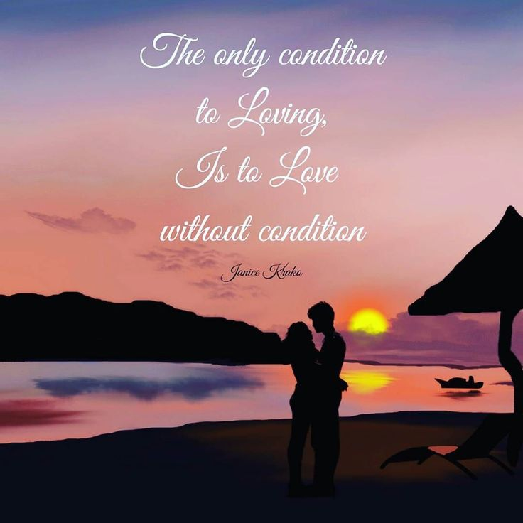 The Only condition to Loving is to Love without condition! Real love is durable accepting and doesn't place conditions on Love. Real love is unconditional!    #reallove #realistic #unconditional #reality #realitycheck #loveyourselffirst #loveyourself #selflove #lifequote #lifelessons #lifelessonslearned #wisdomofthday #bereal #liveyourlife #loveyourselffirst #life #liflovewisdomgrowth #janicekrako #rsgcommunity #lifelovewisdomgrowth
