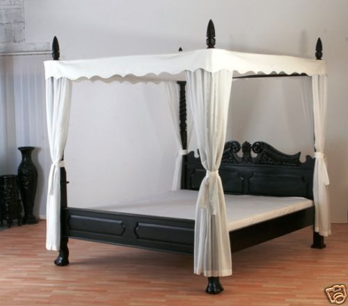 ber ideen zu kolonialstil auf pinterest coole. Black Bedroom Furniture Sets. Home Design Ideas