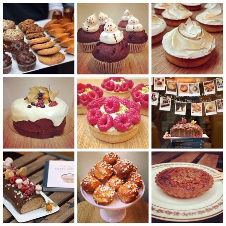Restaurant sans gluten : 10 adresses de restaurants sans gluten - Elle