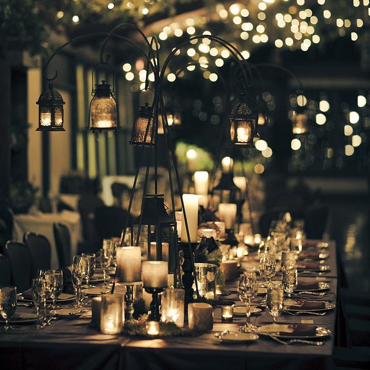 307 best Wedding Stuff images on Pinterest | Wedding stuff, Dream ...