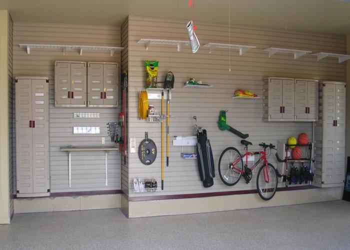 https://i.pinimg.com/736x/60/53/ee/6053ee6946804740a147d8f7bf4d6cc2--garage-design-garage-shop.jpg