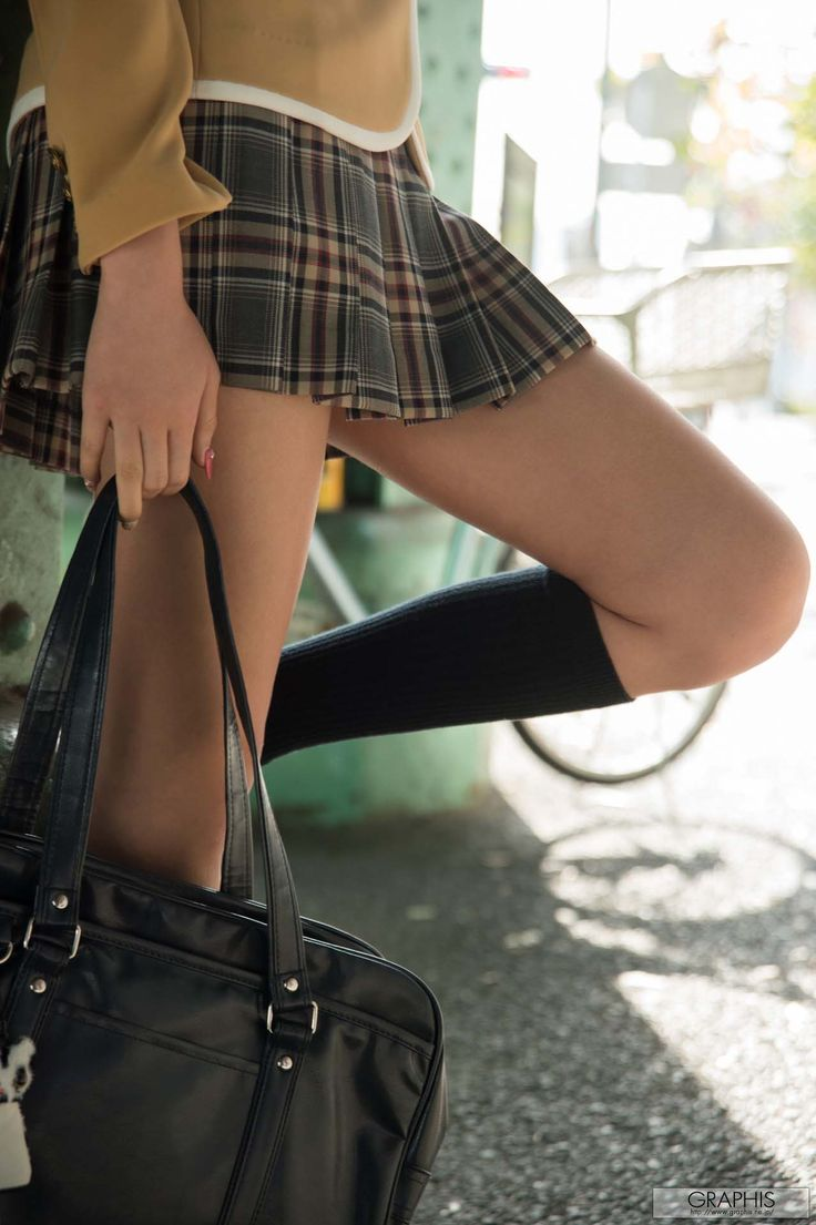 JKフェチ画像|いつまでも眺めていたくなるかわいい女子高生の微エロでフェチな画像まとめ