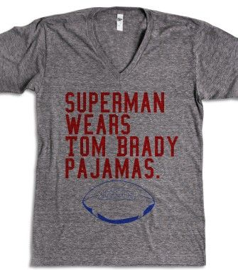 True statements-- GO TOM BRADY! New England Patriots :)   Check out my new design on @skreened