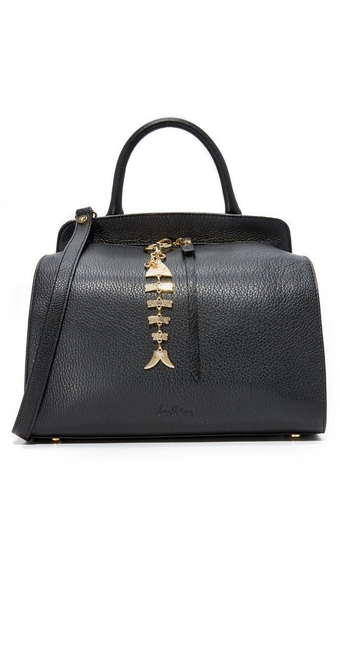 Sam Edelman Natalya Top Handle Bag | SHOPBOP