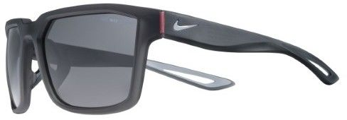Nike Fleet Sunglasses - EV0992 (MATTE ANTHRACITE)
