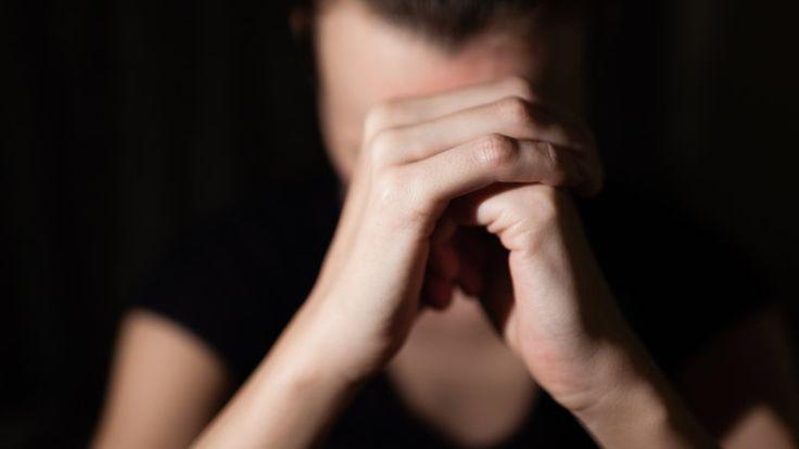 Depresja - Zdrowie