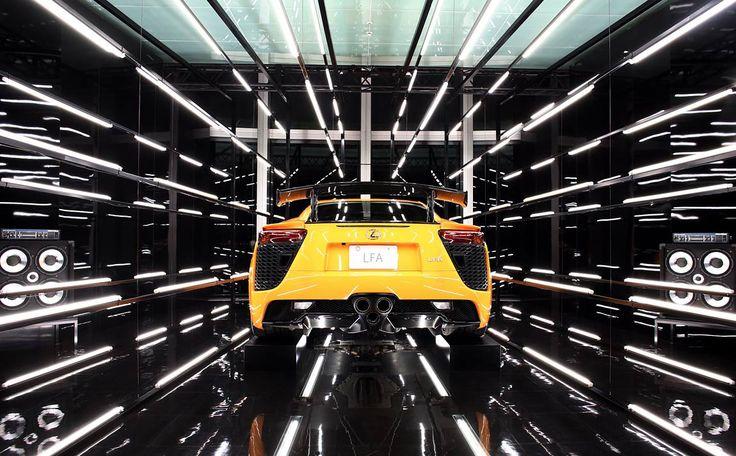 Lexus-LFA-Ambition-Tokyo
