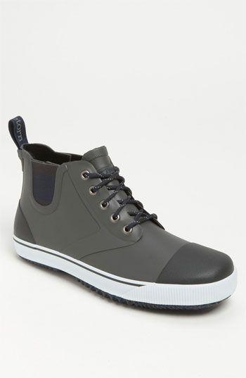 Men's Tretorn 'Gunnar' Rain Boot   Nordstrom (For Darren)