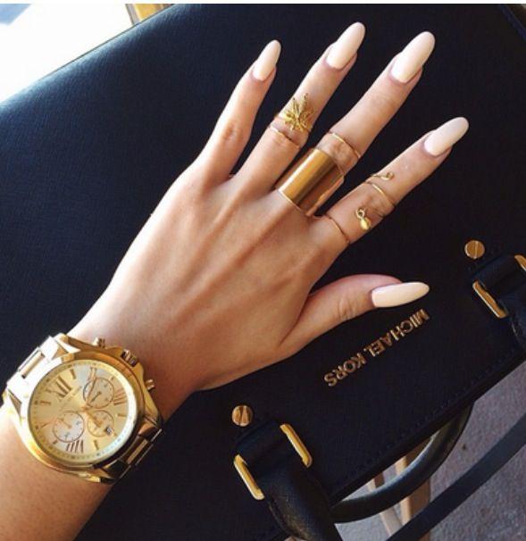 26 best Nails images on Pinterest | Nail scissors, Stiletto nails ...