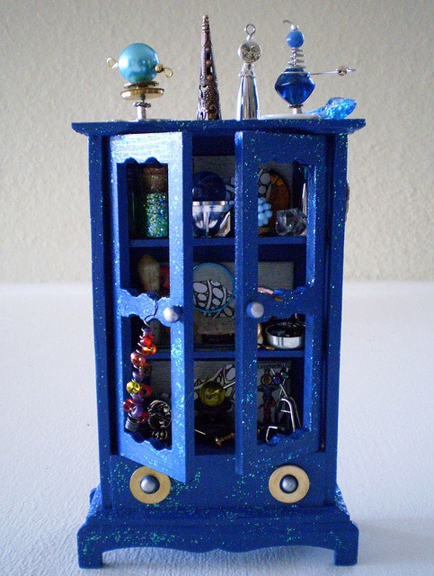39 best dollhouse - library images on Pinterest | Dollhouses ...