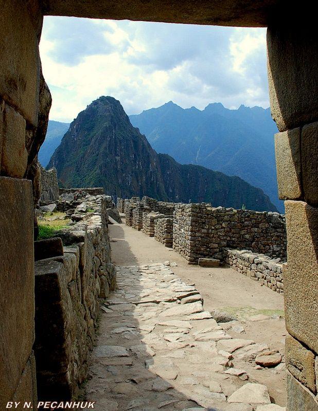 Peru: Peruvian Chocolate, Celebrate Peru, Peru Jonartluca, Lugares Turistico, Beautiful Country, Peru Machu Picchu, Peru Peruvian, Cloud, Photo