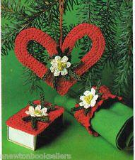 74 fantastiche immagini su Holiday Crochet su Pinterest ...