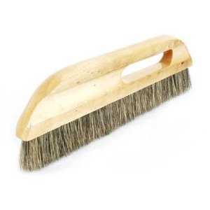Faux painting 15 big dragging brush made in england for Faux painting brushes