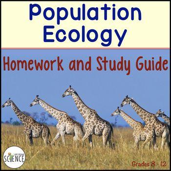 Discover swarthmore essay image 10