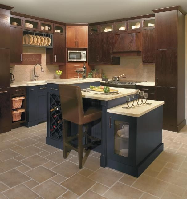 31 Best Images About Kitchen Island Cabinets On Pinterest