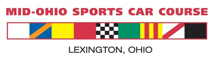 From @Paula Thompson Travel Tips: Mid-Ohio Sports Car Course – Aug. 16-17, 2013 ~ Skirts and Scuffs