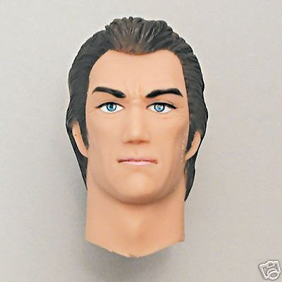 Obitsu 1 6 Dollfie Normal Type 27cm Male Body Painted Style Head Natural Skin | eBay