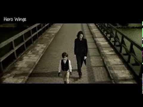 Black Butler [Kuroshitsuji] - Movie Live Action Trailer