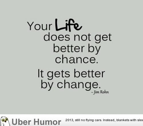 Humor Inspirational Quotes: 11 Best Him Images On Pinterest